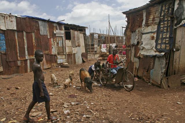 slumlife.ng_-e1416376128462